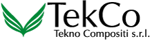 TeknoCompositi
